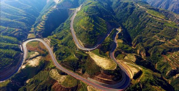 到2025年,山西省文旅综合收入要跨越万亿规模