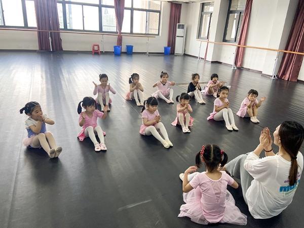安徽蚌埠跻身国家公共文化服务体系示范区