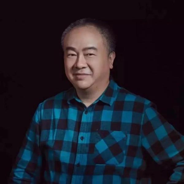 马伯庸+高志森!汇聚青年锐气与匠心——中演院线自制舞台剧《两京十五日》