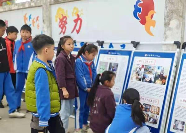 安徽马鞍山文化服务项目多 为群众办事举措实