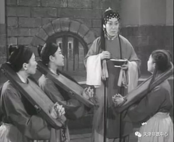 百城百艺 非遗展播 | 人们休闲生活中爱听的传统艺术 你可曾听过?