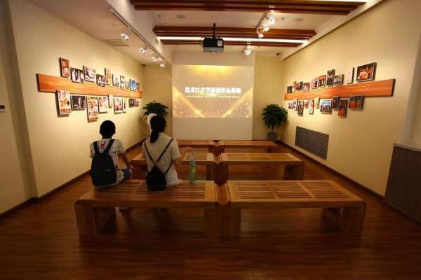 东北老工业基地的博物馆集群努力