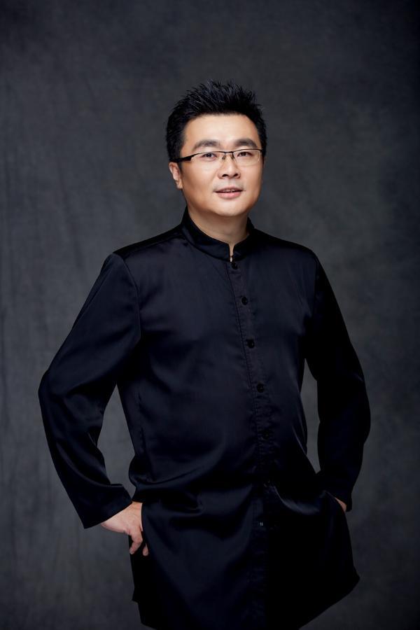 """女高音歌唱家孙立萍与不同时期的经典曲目""""时空对话"""""""