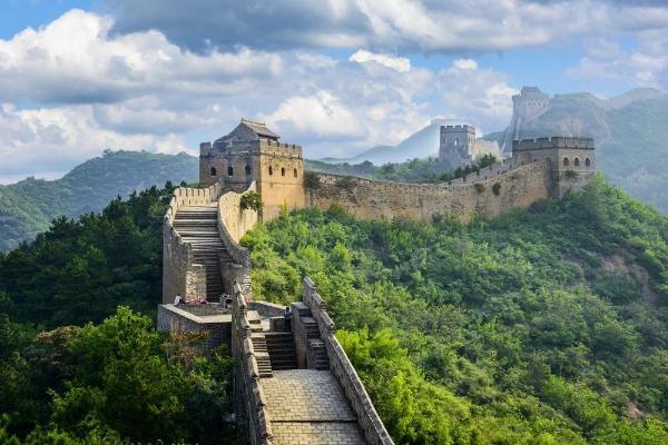 打造中华文化重要标志 传承国家文化记忆——国家文化公园建设稳步推进