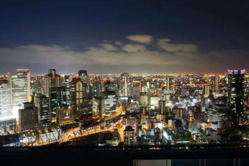 多家旅企为大阪地震启动紧急预案