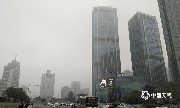 重庆铜梁轻轨规划图
