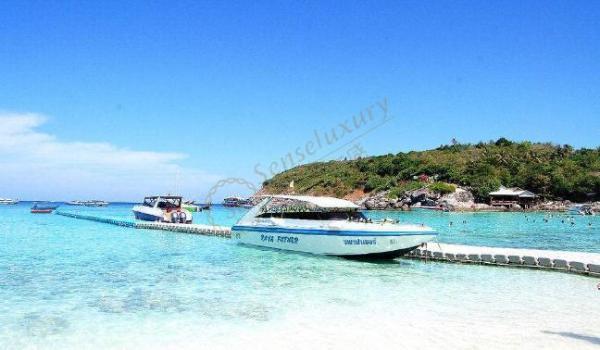 泰国普吉岛几月份去最好,普吉岛旅游最佳时间