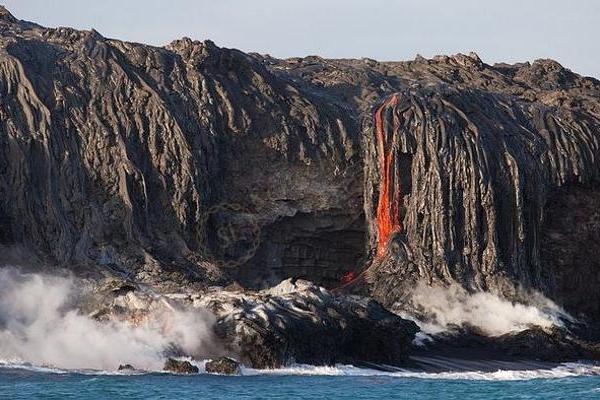 夏威夷大岛和瓦胡岛哪个好玩?都有哪些景点?