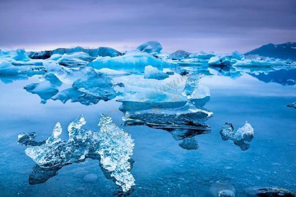 冰岛景点排名,去冰岛旅游必去的旅游景点