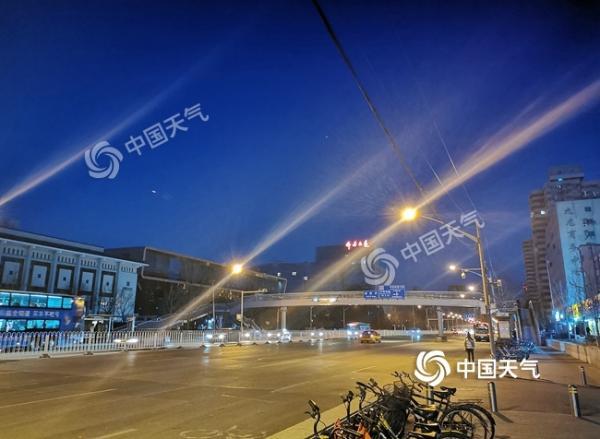 微信图片_20200113071443.jpg