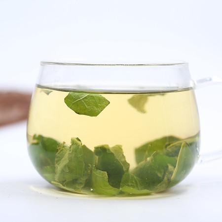 每天一杯荷叶冬瓜茶,这个夏天减肥不反弹!