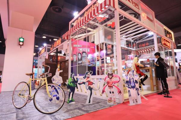 情趣用品女性掀起a女性网易之风家具抢占情趣市场郑州春风图片