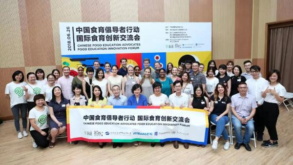 中国美术学院设计艺术学院工业设计系讲师,德国包豪斯大学产品设计