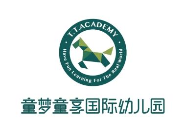 童梦童享国际幼儿园落户朝阳 IB国际教育体系链接世界名校