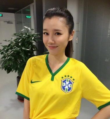 乌贼刘、章鱼哥都弱爆了,今年世界杯又现神预测!