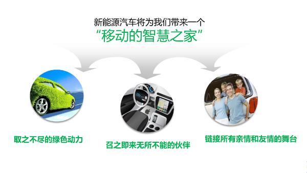 """联想双态IT轻咨询 给零跑汽车装上数字化转型的""""加速器"""""""