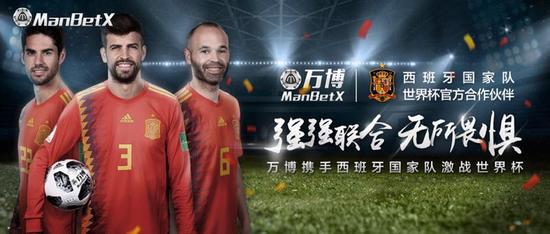 西班牙足球的中国情节
