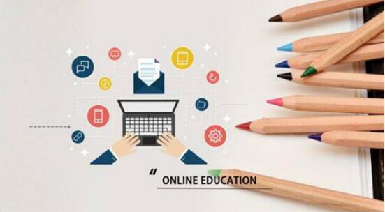 映课——在线教育最好的课程都是精雕细琢