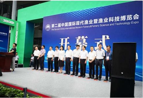中国水产产业迎来剧变,红小厨开创品质水产新时代