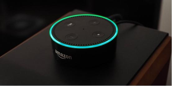 打破交互空间限制,AI新物种DOSS超级蓝牙音箱即将上线