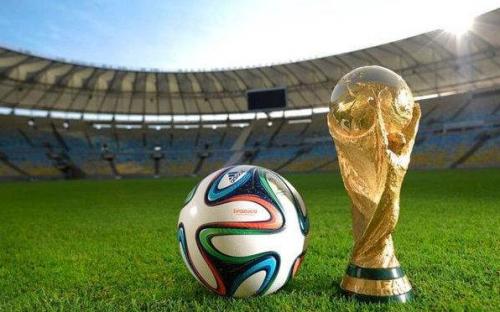 苏香光波房为世界杯助力