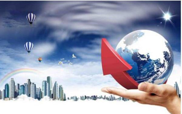 """我国知识产权保护水平稳步提升,汇桔网助力 """"高质量发展"""""""