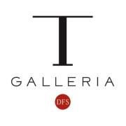 """DFS集团创新的""""环球设计空间"""",为年轻顾客重新演绎时装国度"""