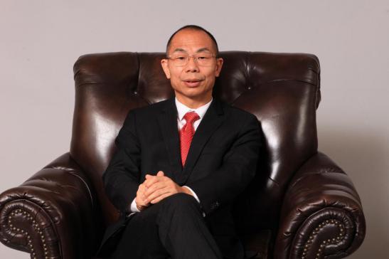 丁一元律师专访:深耕刑辩,守望正义