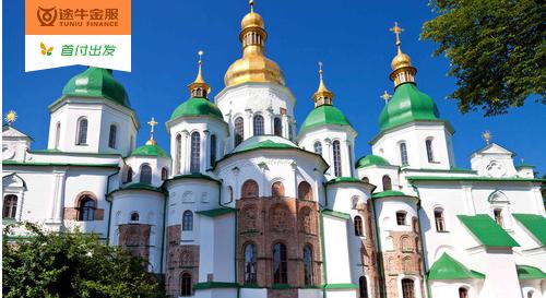途牛:白俄罗斯对华免签 促新兴旅游目的地崛起
