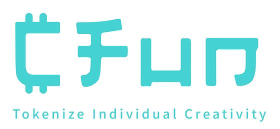 日本互联网巨头DMM首批在线沙龙企业用户,CFun位列其中