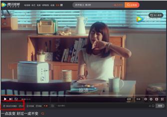 社媒营销升级,戏精短视频C位出道