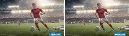 独创全场景沉浸式体验 咪咕视频成世界杯直播首选平台