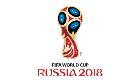 """美国爱康揭秘2018世界杯""""宇宙最强""""太太团们众生相"""