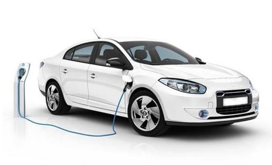 新能源汽车步入后补贴时代,大圣车服助力绿色出行
