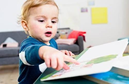 家长怎么做幼儿数字启蒙?巴小象课堂轻松教学!
