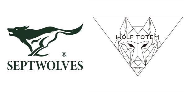七匹狼旗下意大利潮牌WOLF TOTEM米兰大秀,点燃中国潮流高地争夺战