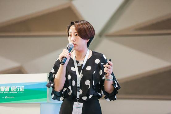 2018中国二手车大会探讨交易市场新机遇