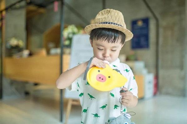 继麦兜和小猪佩奇大热之后 飞猪打造中国本土萌猪IP