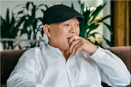 夏科携古格王朝创领特产品牌化模式 引领品牌设计行业新风向