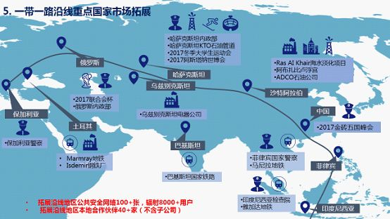 从世界杯回溯海能达的全球化创新发展之路