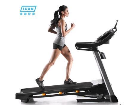 美国爱康诺迪克:娘娘孙俪说,泡脚——让你一次瘦掉30斤!