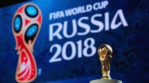 将世界杯直播世界杯高清视频装进口袋 咪咕不只是说说而已