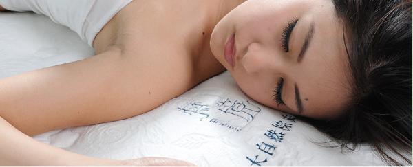 大自然床垫睡眠讲堂:夏季失眠危害比你想象的还大!