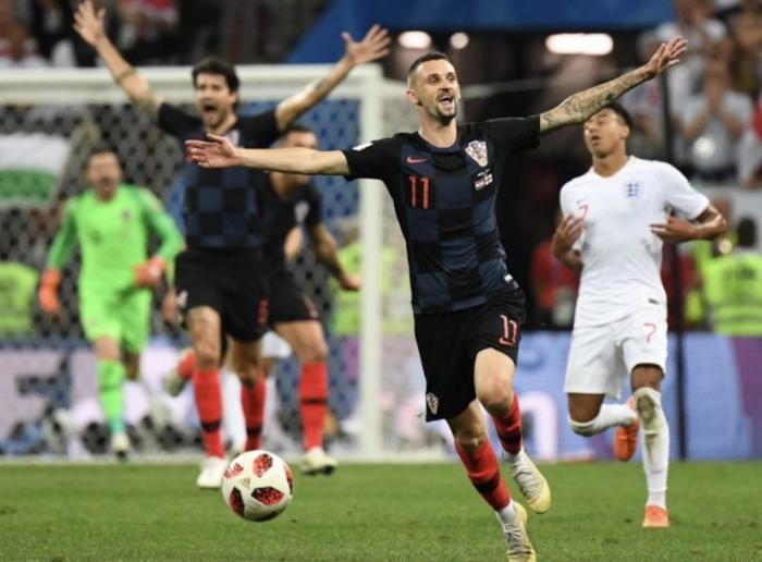 世界杯最大的赢家竟是?国米球员世界杯决赛进球创历史第一!