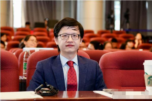 清华大学深圳研究生院袁博:慕课能做的事情应该更多