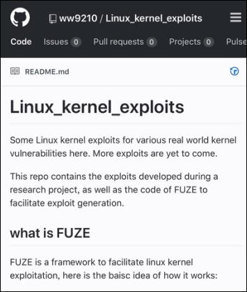 全球黑客大会BlackHat上京东安全开源发布人工智能反黑客利器FUZE