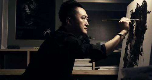 重磅!著名设计师鲁小川正式加盟慧嘉,担任首席设计官