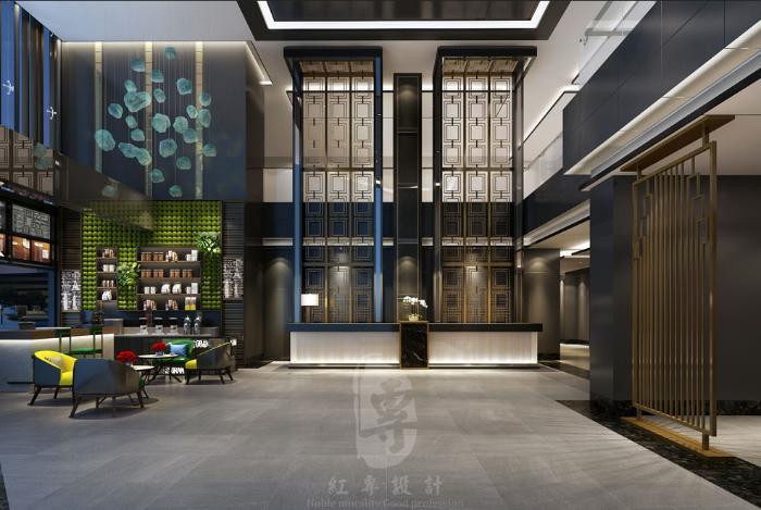 对谈红专酒店设计总设计:如何从设计上解决酒店盈利问题