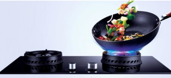 洗碗机好用吗?老板洗碗机五大模式,适应中式不同洗碗需求