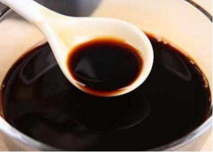 酱油生虫、会致癌、使皮肤变黑?都是坑你的!